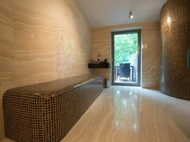 koupelna_travertin02