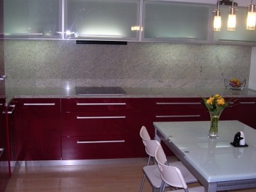 kuchyne14