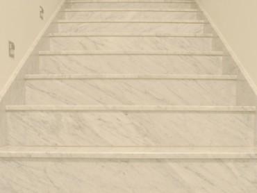 schody_carrara