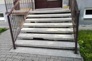 01_schody_tarn_puvodniA