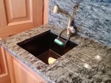 kuchyne19