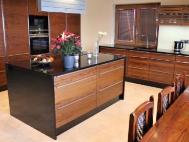 kuchyne21n